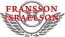 Fransson & Israelson Trafikskola AB logo