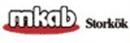mkab Storkök logo