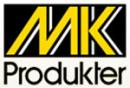 MK-Produkter Mekanik o. Kemi AB logo
