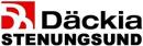 Däckia Stenungsund logo