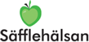 Säfflehälsan AB logo