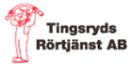 Tingsryds Rörtjänst AB logo