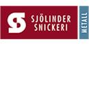 Sjölinder Snickeri & Metall AB logo