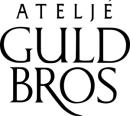 Ateljé Guld Bros AB logo