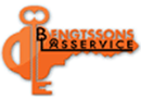 Bengtssons Låsservice AB logo