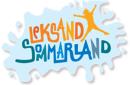 Leksand Sommarland logo