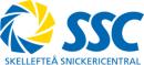SSC Juhojunttis logo