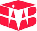 Hägerstens Åkeri AB logo
