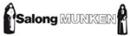 Salong Munken logo