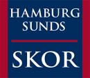 Hamburgsunds Sko AB logo