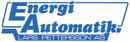 Energi Automatik Lars Pettersson AB logo