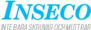 Inseco i Söderhamn AB logo