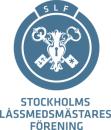 Råsunda Lås logo