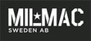 Milmac Sweden AB logo