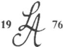 Luleå Auktionsverk, AB logo