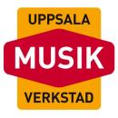 Uppsala Musikverkstad AB logo