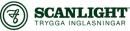 Scanlight System AB logo