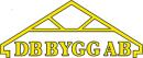 DB Bygg AB logo