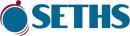 Seth's Antenn & Teleteknik AB logo