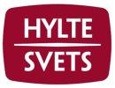 Hylte Svets AB logo