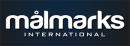 Målmarks International AB logo
