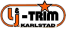 L J-Trim logo