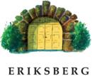 Eriksberg Catering AB logo