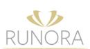 Runora AB logo