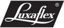 Luxaflex Scandinavia logo