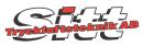 Sitt Tryckluftsteknik, AB logo
