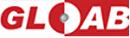 GLOAB AB logo