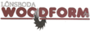 Lönsboda Woodform AB logo
