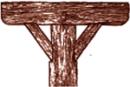 Byggkonsult Sölve Johansson AB logo