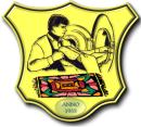 Ödåkra Mockarenseri AB logo