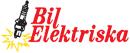 Bilelektriska Munkfors AB logo