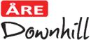 Åre Downhill logo