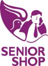 Sveriges Senior Shop AB logo