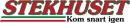 Stekhuset logo