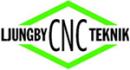 Ljungby CNC Teknik AB logo