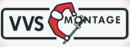 VVS Montage i Bålsta AB logo