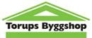 Torups Byggshop logo