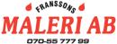Björn Franssons Måleri AB logo