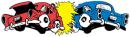 Westbo Bilskadecenter AB logo