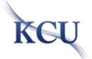 KCU Kyl & Cert Utbildningar AB logo
