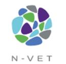 N-Vet AB logo