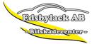 Edsbylack AB logo
