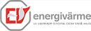 Energivärme i Stockholm AB logo