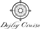 Dejlig Cruise M/S Windros logo