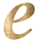 E. Gustafsson Information AB logo