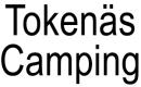 Tokenäs Camping logo